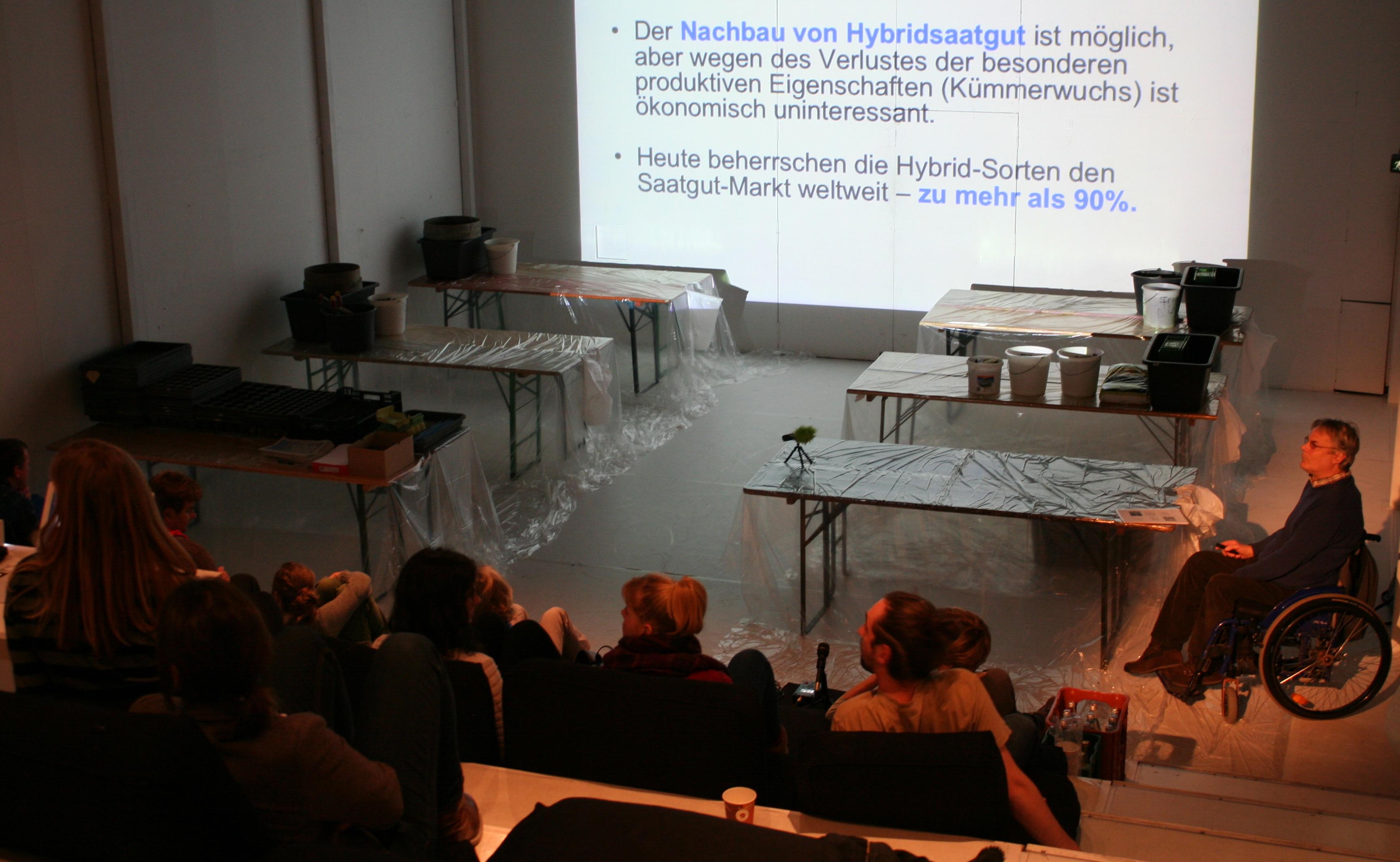 130301_Anzucht Workshop_Theater - 3340
