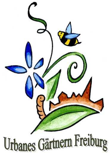 Logo Urbanes Gärtnern_300dpi_PPT Denis Blümel