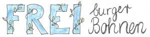 freibohnen-logo
