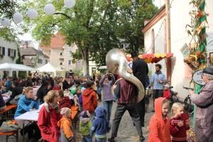 Agrikultur_Festival