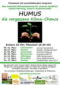 humus-filme-2016