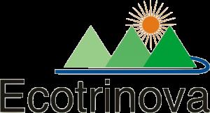 ecotrinova-Logo_without_bg