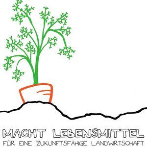 MACHT-LEBENSMITTEL-Plakat-2016-300x300-wc