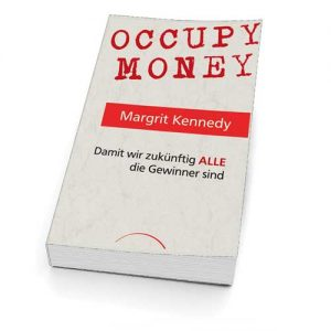 kennedy-occupy-money-cover