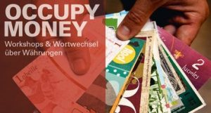occupymoney-workshop-wortwechsel-loerrach