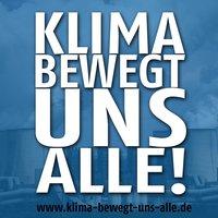 klima-bewegt-uns-alle-2015