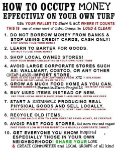list-occupy-money-your-turf