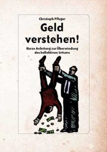 cover_geld-verstehen-2016