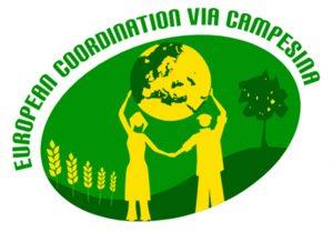 ecvc-logo