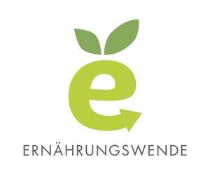 Gründung des Ernährungsrates Freiburg @ Eschholzpark Freiburg, Bühnenzelt