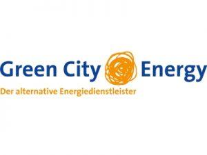 green_city_energy_logo_400x300