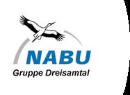 nabu-dreisamtal