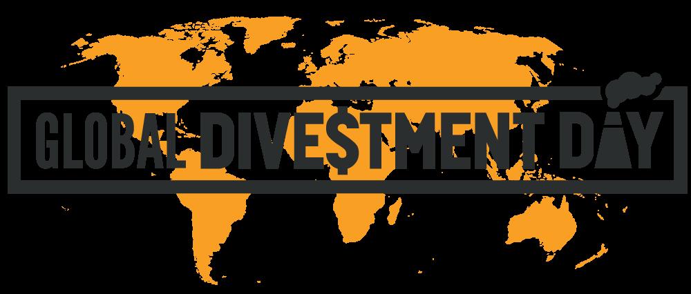 global-deinvestment-day-id-black-on-orange