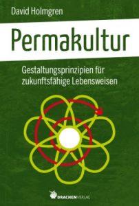 holmgren-permakultur-cover-2016