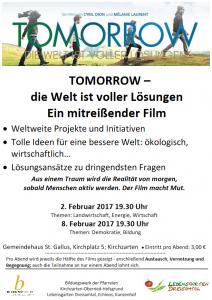Tomorrow-Poster-02-08-02-2017