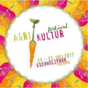 Agrikulturfestival 2017 @ Eschholzpark