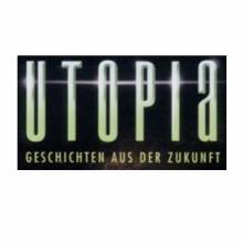 Zeit für Utopien