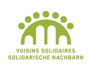 Solidarische Nachbarn im Dreieckland @ Centre Socioculturel PAX