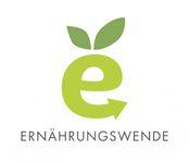 Ernährungsrat Teil 3 @ Eschholzpark Freiburg, Bühnenzelt